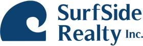Surfside Realty, Inc. Logo